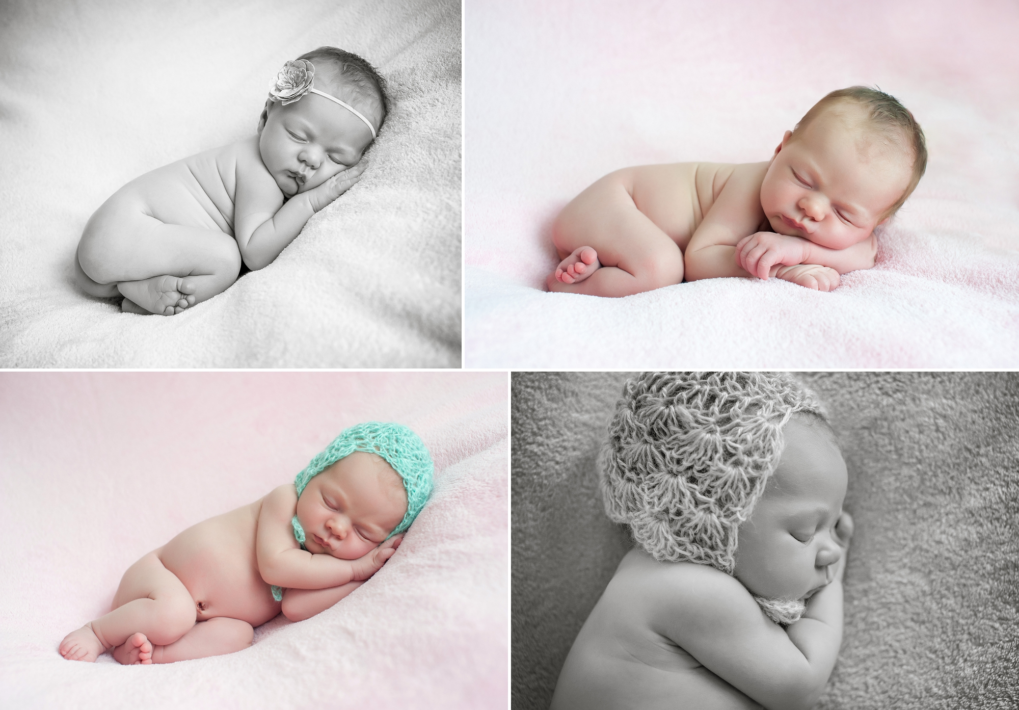 SLOANE BABY 2