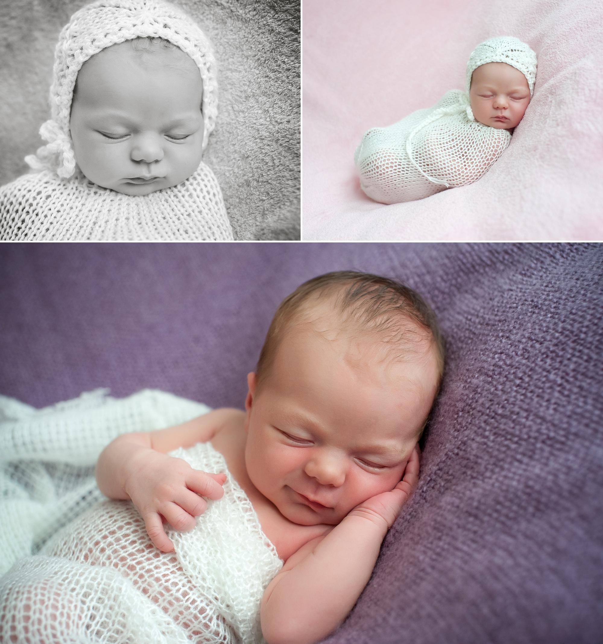 SLOANE BABY 3